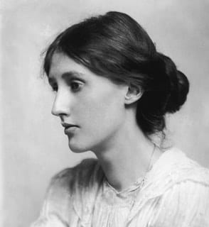 Ruth Leon Recommends – Viriginia Woolf turns 100