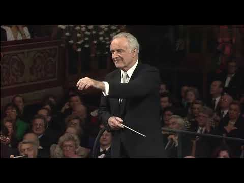 Slippedisc daily comfort zone (70): Carlos Kleiber's Merry Wives