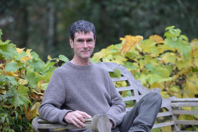 Gregory's Girl composer dies, 66