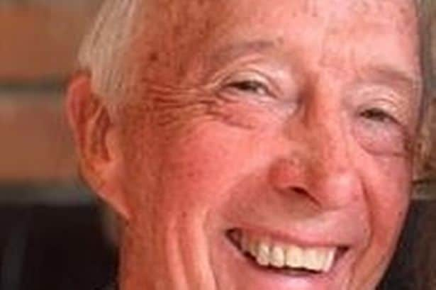 UK conductor, 65, is killed in car crash