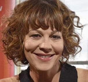 Ruth Leon recommends… Rattigan's The Deep Blue Sea with Helen McCrory
