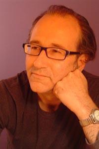 Sad death of British composer