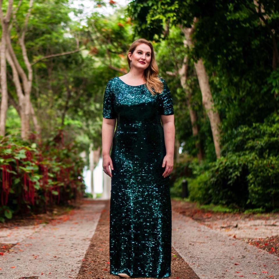 Sad death of young US soprano