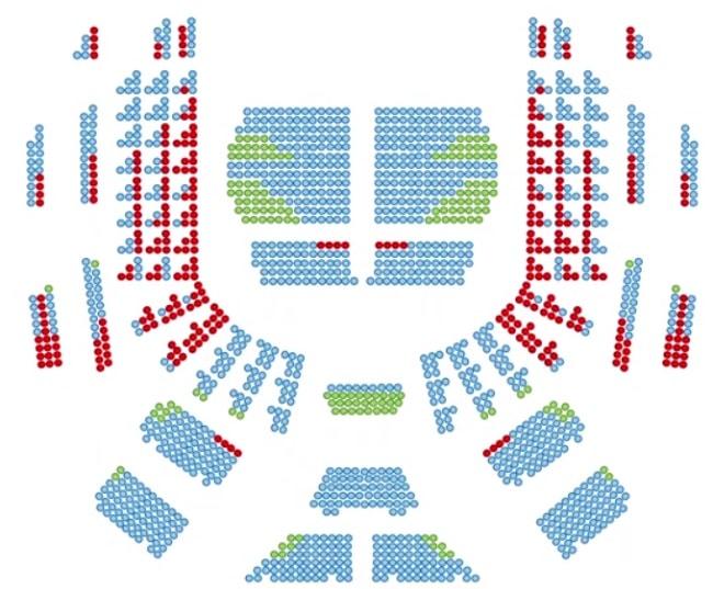 Vienna Opera ups ticket prices
