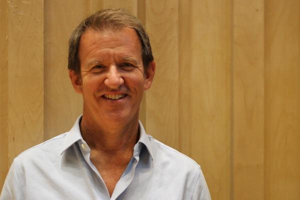 Jobs news: BBC has new orchestra boss