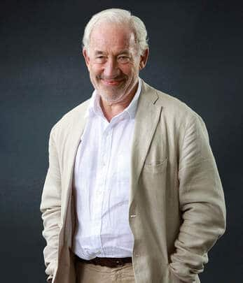 Ruth Leon recommends… Being an Actor – 50 Years On – Simon Callow