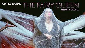 Ruth Leon recommends… The Fairy Queen – Glyndebourne