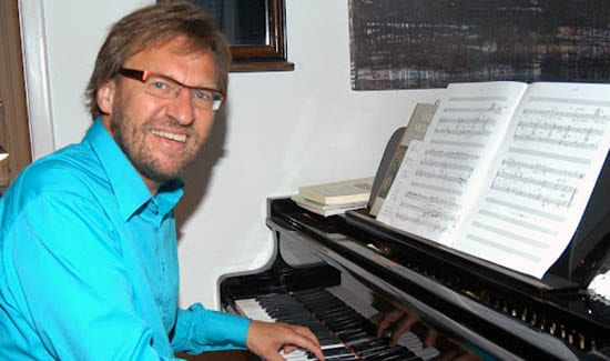 Norway loses music powerhouse