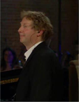 Major UK choral leader has died