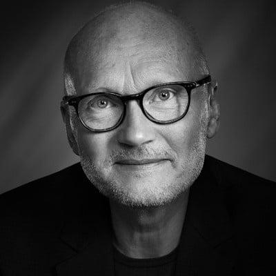 Norway fires festival director in #MeToo case