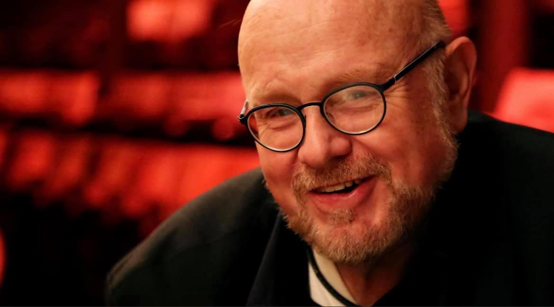 Opera world mourns a revivals director