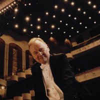 US orchestra mourns former music director, 90