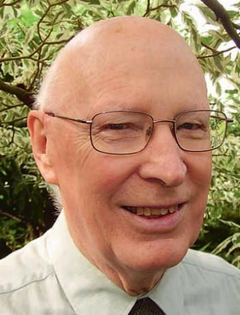 Death of a noted cello teacher, 90