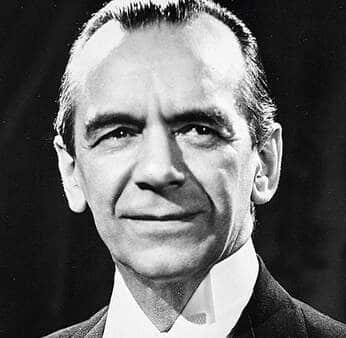 Ruth Leon recommends…Instruments of the orchestra – Sir Malcolm Sargent