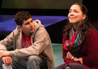 Ruth Leon recommends… Water by the Spoonful – Oregon Shakespeare Festival