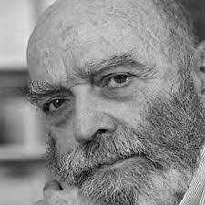 Spain mourns doyen composer, 91